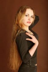 Массажные салоны Москвы - Massage City